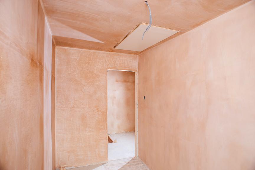 Plasterer-Gallery-11