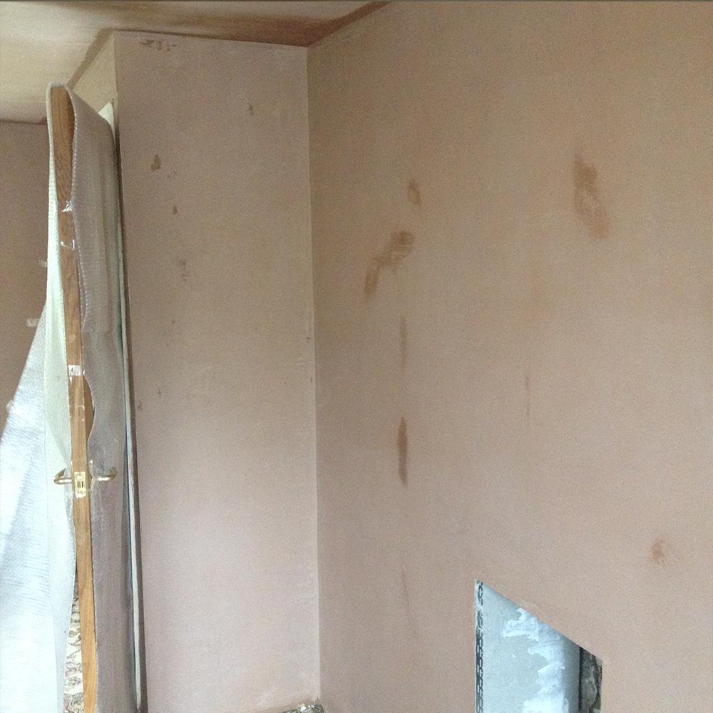 Living-Room-Re-Skim-in-Leeds-1