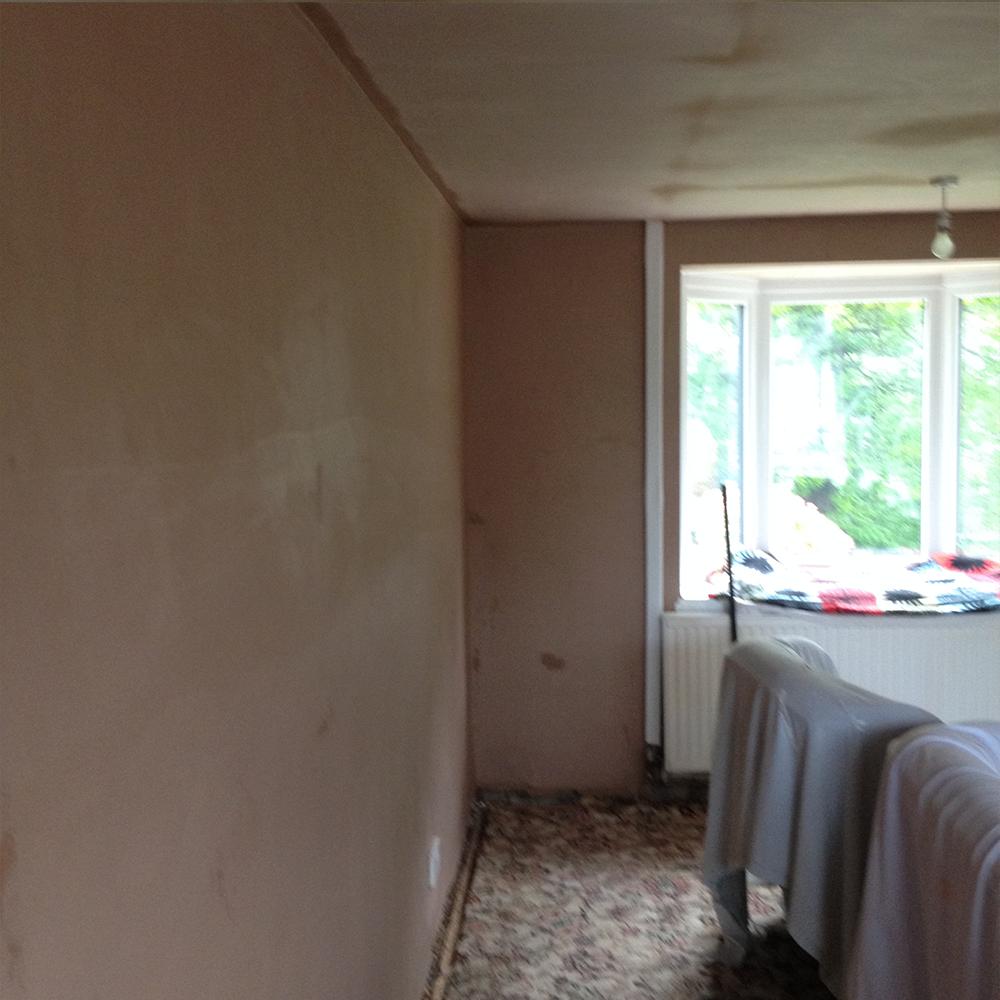 Living-Room-Re-Skim-in-Leeds-2