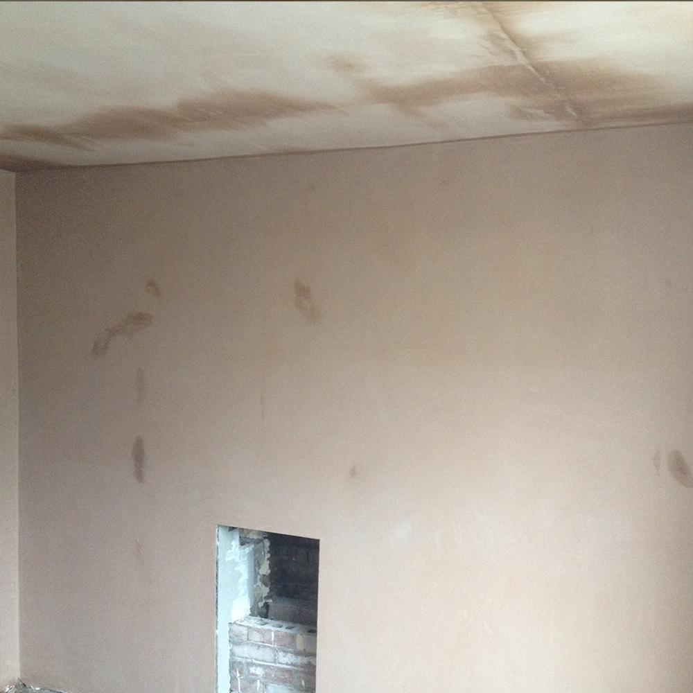 Living-Room-Re-Skim-in-Leeds-3