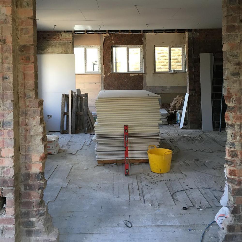 House-Plaster-in-Leeds-4