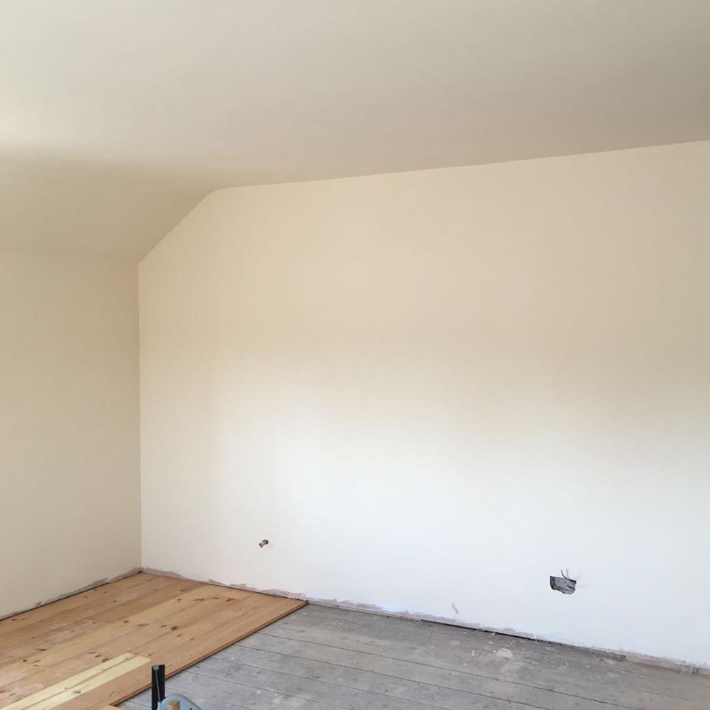 House-Plaster-in-Leeds-9