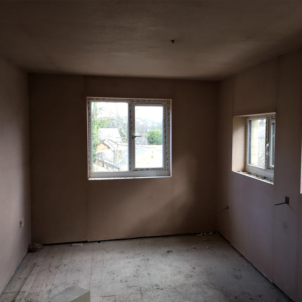 Luxury-Aparment-Plastering-Leeds-18