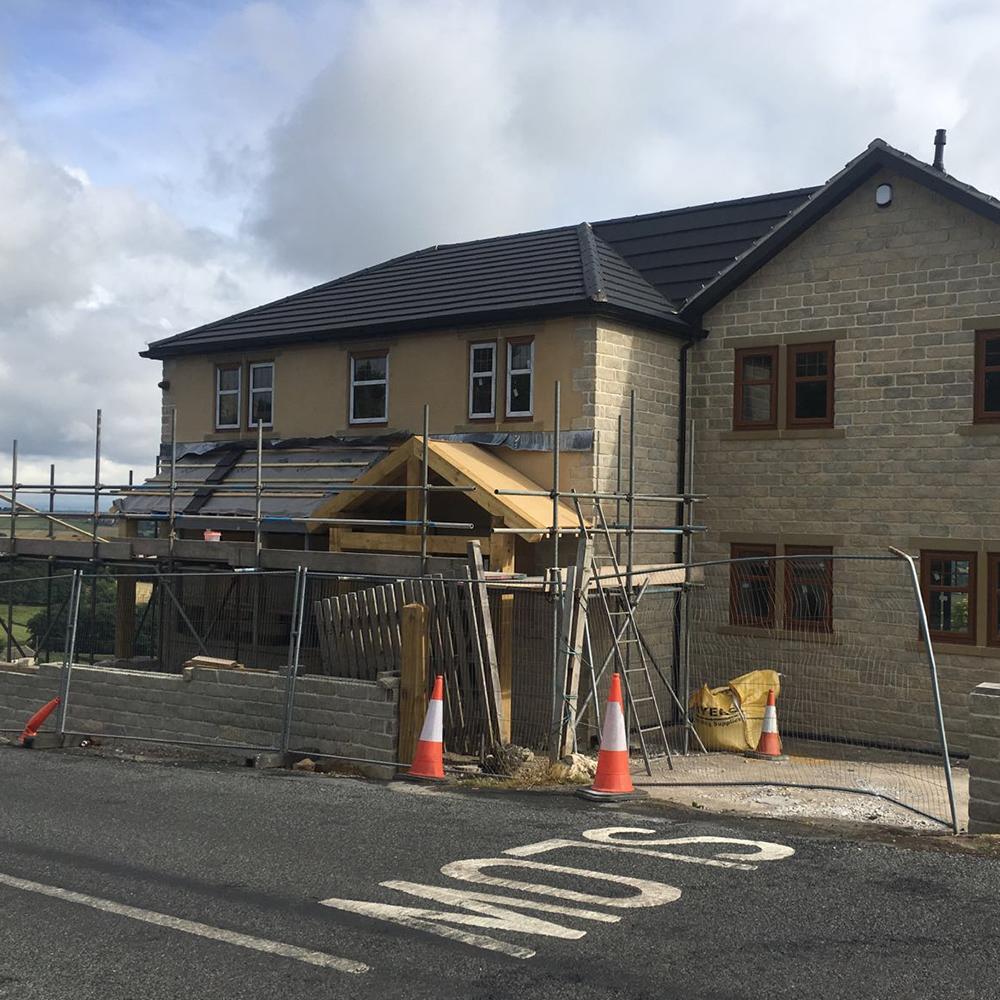 New-Build-plastering-Bradford-10